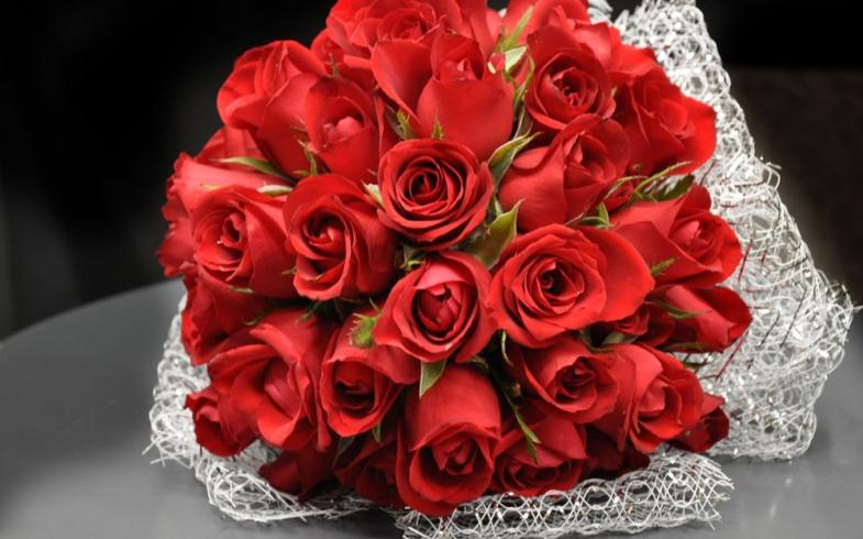 il 14 febbraio è San Valentino