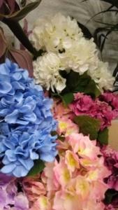 fiori finti (2)
