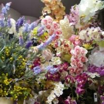 fiori finti (3)