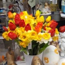 tulipani_finti