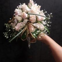bouquet50anni
