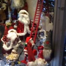 Natale (1)