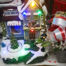 Natale (4)