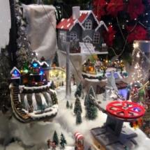 Natale (8)